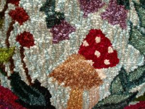 Fairyland Detail